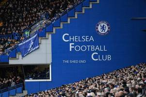 Liverpool issue strong statement over FA Cup ticket allocation vs Chelsea