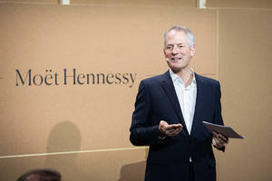 Moët Hennessy: Our Commitment to Living Soils