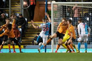 injury crisis worsens, seven-minute collapse, youthful squad - hull city talking points from blackburn defeat