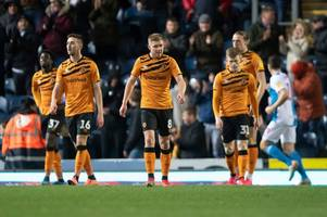 worrying performances, injuries and lack of form, but busy run is perfect for hull city