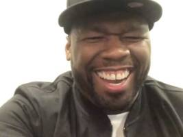 50 cent + tony yayo find the funniest gayle king/oprah winfrey + snoop dogg meme you'll see this week