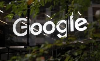 alphabet's google puts up fight against eu fine