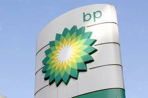 BP sets deeper 2050 carbon target in CEO reinvention