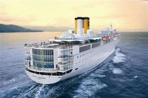japan cruise ship coronavirus cases climb to 175, including quarantine officer