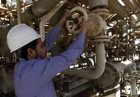 libya says oil shutdown losses exceed $1.3 billion