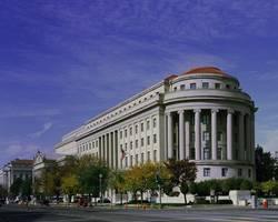 us regulators probing tech acquisitions