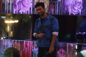 bigg boss 13 february 12 update: bhoot fear takes over the house