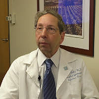 Coronavirus: UNC Health Care Provides Expert Video Interviews for Media Outlet Use