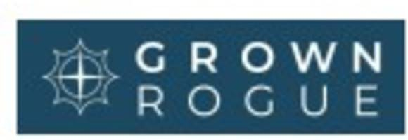 Grown Rogue Announces Partnership and Brings Expertise to Grow Oregon Quality Cannabis in Michigan