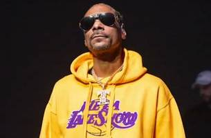 Jason Whitlock doesn't question Snoop Dogg's sincerity in his apology to Gayle King