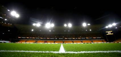 Is Wolves vs Leicester City at risk due to Storm Dennis?