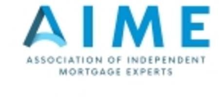 Association of Independent Mortgage Experts Applauds Equity Prime Mortgage as an Industry Leader and Dedicated Sponsor in 2020