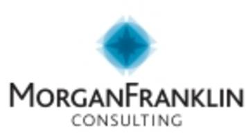 MorganFranklin Consulting Achieves OneStream Software's Gold Partner Level Status