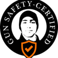"""on 2nd anniversary of parkland, florida mass shooting, """"gun safety-certified"""" corporate symbol launched by parents of victim joaquin oliver, survivor david hogg and stop handgun violence"""