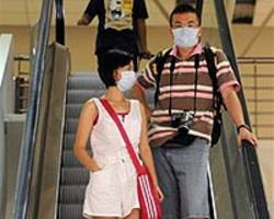 as china needs virus masks, phone and diaper makers fill void