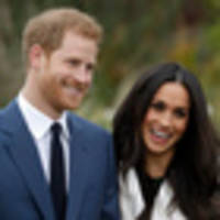 Prince Harry and Meghan axe all 15 employees in their UK-based team