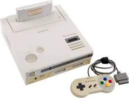 a millionaire who got rich selling his company to facebook is bidding hundreds of thousands of dollars on an incredibly rare nintendo prototype game console