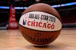 Greg Jennings and Rob Parker share their expectations for the 2020 NBA All-Star Game