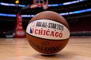 NBA All-Star Weekend: Who's going to win these events?