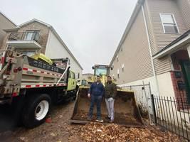 Newark's Valentine's Day Land Deal For Lovebirds Left Many Buyers Feeling Jilted