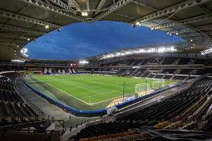 live hull city v swansea city build-up ahead of kcom stadium clash