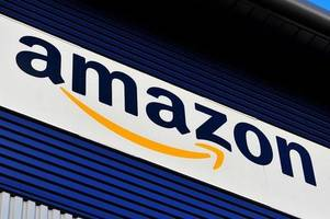 Police issue new warning about £1m Amazon Prime scam that has claimed 500 victims so far