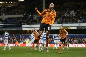 jackson irvine to relish duties as hull city skipper in the choppy waters of the championship