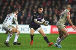 gloucester rugby player ratings after home defeat to exeter chiefs