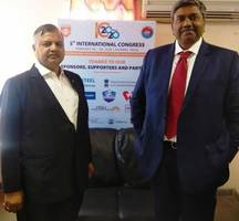 5th international welding congress  weld india 2020 held in navi mumbai concludes with a high note