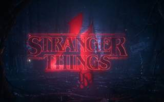 'stranger things 4' spoilers: hopper returns, dangerous event awaits