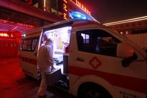China Coronavirus Outbreak: Critics Blame Government for Secrecy of Info, Control of Media