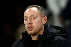furious steve cooper's scathing assessment of swansea city's defence as joe rodon absence explained against hull city