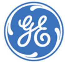 GE Board of Directors Authorizes Regular Quarterly Dividend