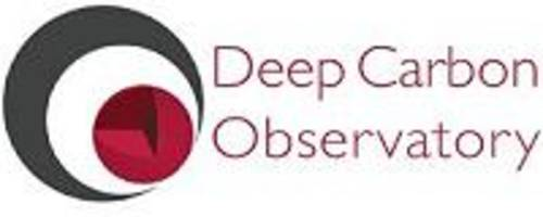 Simulations identify missing link to determine carbon in deep Earth reservoirs