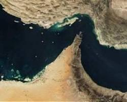 Bataan ARG and 26th MEU complete passage through Strait of Hormuz