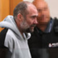whangārei man jailed for killing innocent woman after petrol drive-off