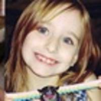 Six-year-old Faye Marie Swetlik tragically found dead after disappearing from bus stop