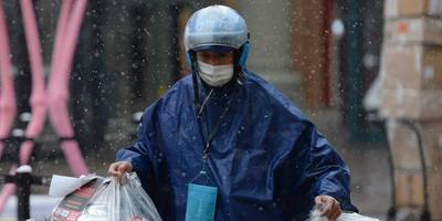more than 64,000 infected, gdp cuts, and sars parallels: here's how bad the global economy could get as the coronavirus outbreak rages