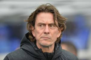 'difficult rule' - brentford boss gives his verdict on birmingham city penalty claim
