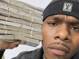 watch: dababy trolls his fans, justin bieber goes for lil dicky, quentin miller targets meek mill