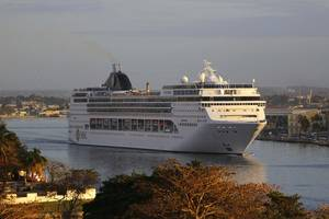 beijing orders mandatory coronavirus quarantines as us moves to evacuate passengers from cruise ship