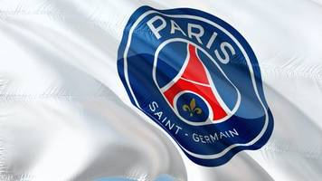 psg collapses in draw vs. amiens before champs league game