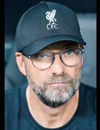 EPL: Break brought welcome respite for players, says Jurgen Klopp