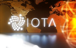 IOTA Foundation Paused the Network to Prevent Further MIOTA Theft