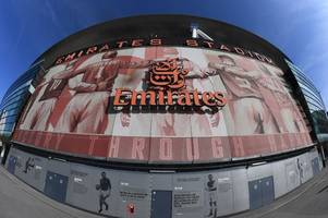 Arsenal news: Triple injury boost ahead of Newcastle, Mari debut delayed, Cazorla transfer talks