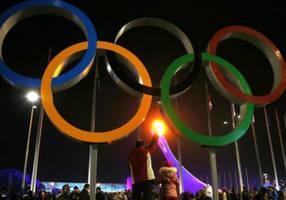 Jewish ping pong pro may skip Olympics because trials are on Shabbat