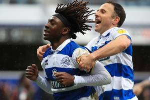 'fragile' - national and opposition verdict on stoke's 4-2 defeat at qpr