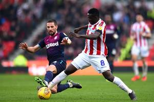 on-loan stoke city star shares message after barcelona clash
