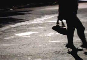 Israeli man arrested for money laundering in prostitution enterprise