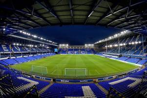 derby county u23s v everton u23s live - follow all the action here